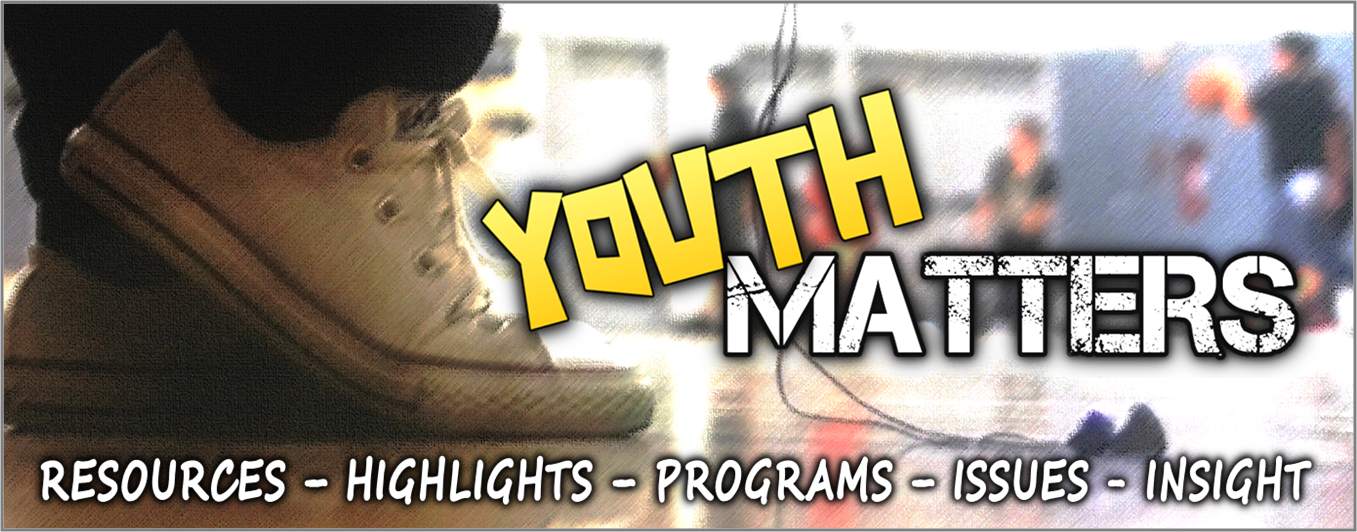 Youth-Matters-Home-Page
